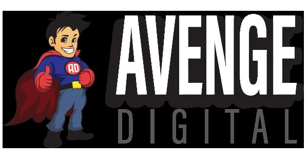 AVEN0001_Logo-full_LG-2